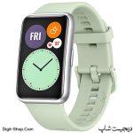 هواوی واچ فیت , Huawei Watch Fit