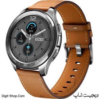 مشخصات قیمت ساعت هوشمند ویوو واچ , vivo Watch | دیجیت شاپ