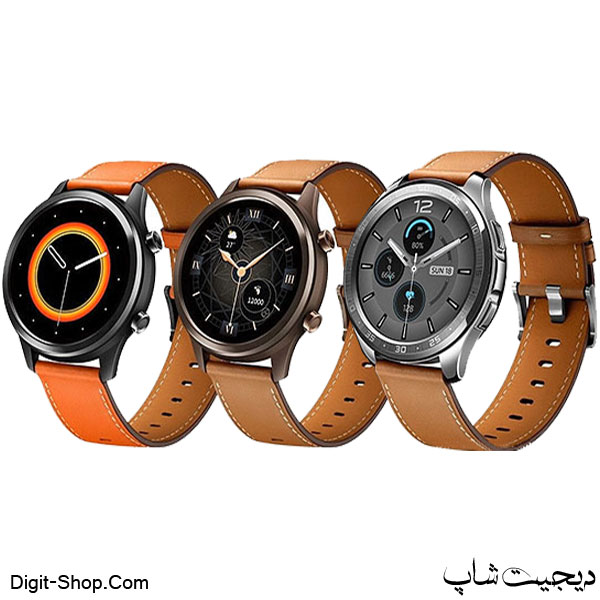 مشخصات قیمت ساعت هوشمند ویوو واچ , vivo Watch   دیجیت شاپ
