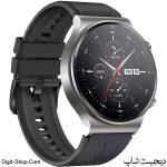 هواوی واچ GT2 جی تی 2 پرو , Huawei Watch GT2 Pro