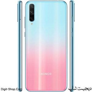 مشخصات قیمت گوشی آنر 30i آی , Honor 30i | دیجیت شاپ