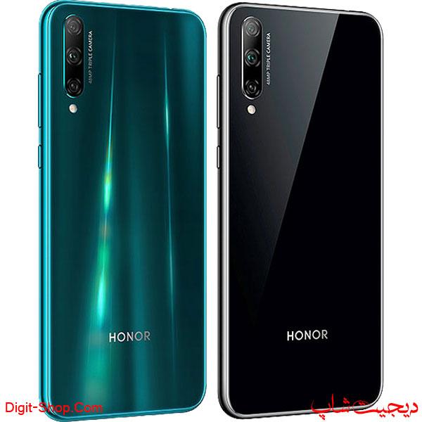 مشخصات قیمت گوشی آنر 30i آی , Honor 30i   دیجیت شاپ