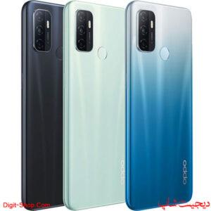 مشخصات قیمت گوشی اوپو A32 ای 32 , Oppo A32 | دیجیت شاپ