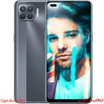 مشخصات قیمت گوشی اوپو A93 ای 93 , Oppo A93 | دیجیت شاپ