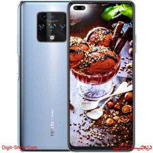 مشخصات قیمت گوشی تکنو کامون 16 پریمیر , TECNO Camon 16 Premier | دیجیت شاپ