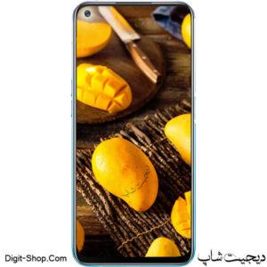 مشخصات قیمت گوشی ریلمی نارزو 20 پرو , Realme Narzo 20 Pro | دیجیت شاپ