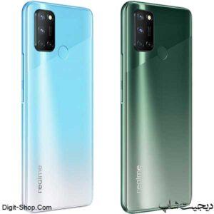 مشخصات قیمت گوشی ریلمی 7i آی , Realme 7i | دیجیت شاپ