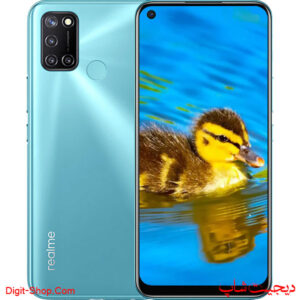 مشخصات قیمت گوشی ریلمی C17 سی 17 , Realme C17 | دیجیت شاپ