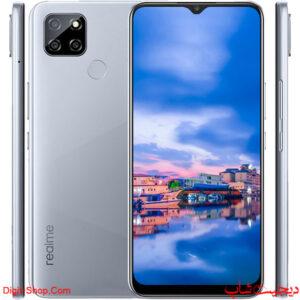 مشخصات قیمت گوشی ریلمی V3 وی 3 , Realme V3   دیجیت شاپ