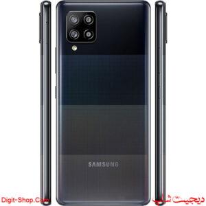 مشخصات قیمت گوشی سامسونگ A42 گلکسی ای 42 , Samsung Galaxy A42 5G | دیجیت شاپ