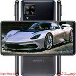 سامسونگ A42 گلکسی ای 42 , Samsung Galaxy A42 5G