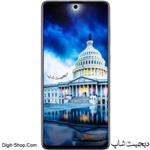 مشخصات قیمت گوشی سامسونگ گلکسی A72 ای 72 , Samsung Galaxy A72 | دیجیت شاپ
