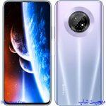 هواوی اینجوی 20 پلاس 5 جی , Huawei Enjoy 20 Plus 5G