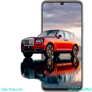 مشخصات قیمت گوشی هواوی اینجوی 20 5 جی , Huawei Enjoy 20 5G   دیجیت شاپ