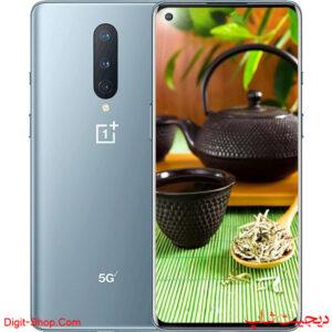 مشخصات قیمت گوشی وان پلاس 8 5 جی یو دبلیو , OnePlus 8 5G UW | دیجیت شاپ