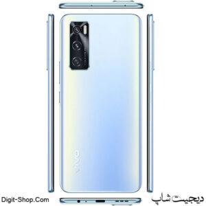 مشخصات قیمت گوشی ویوو V20 SE وی 20 اس ایی , vivo V20 SE | دیجیت شاپ