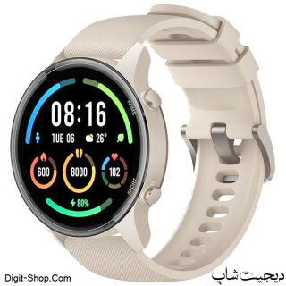 شیائومی می واچ کالر اسپورت , Xiaomi Mi Watch Color Sports   دیجیت شاپ