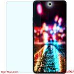 قیمت محافظ صفحه نمایش گلس ال جی K92 5G کی 92 , LG K92 5G