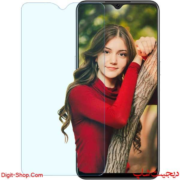 قیمت محافظ صفحه نمایش گلس اوپو A73 ای 73 , Oppo A73 | دیجیت شاپ