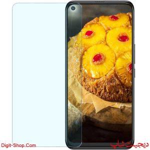 قیمت محافظ صفحه نمایش گلس تی سی ال 10 UW یو دبلیو , TCL 10 5G UW | دیجیت شاپ