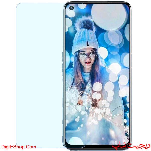 قیمت محافظ صفحه نمایش گلس ریلمی Q2 کیو 2 پرو , Realme Q2 Pro | دیجیت شاپ
