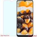 قیمت محافظ صفحه نمایش گلس ریلمی Q2i کیو 2 آی , Realme Q2i