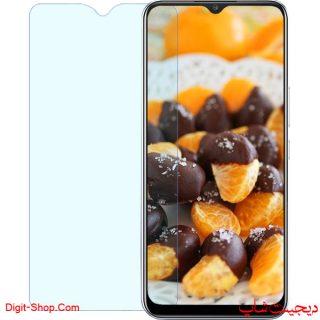 قیمت محافظ صفحه نمایش گلس ریلمی Q2i کیو 2 آی , Realme Q2i | دیجیت شاپ