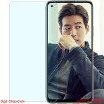 قیمت محافظ صفحه نمایش گلس شیائومی K30S ردمی کی 30 اس , Xiaomi Redmi K30S