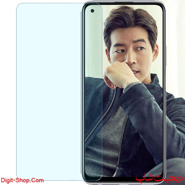 قیمت محافظ صفحه نمایش گلس شیائومی K30S ردمی کی 30 اس , Xiaomi Redmi K30S | دیجیت شاپ