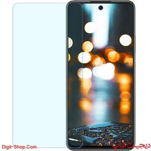 قیمت محافظ صفحه نمایش گلس هواوی Y7a وای 7 ای , Huawei Y7a | دیجیت شاپ