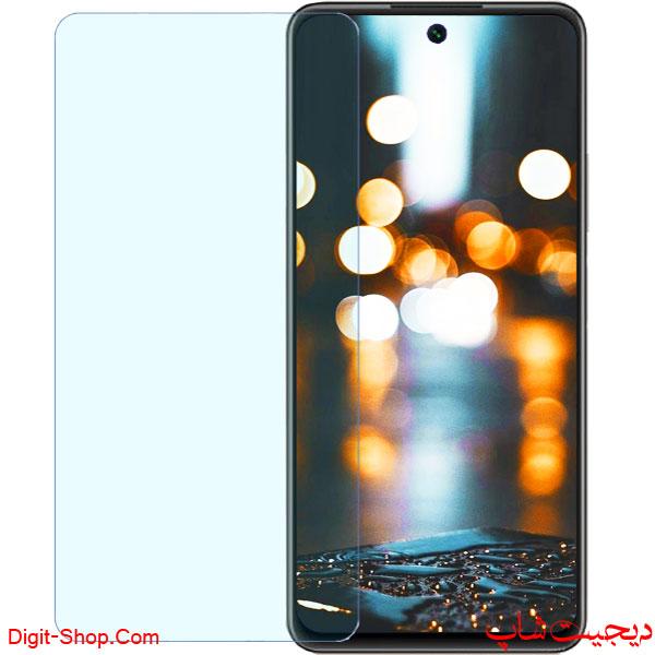 قیمت محافظ صفحه نمایش گلس هواوی Y7a وای 7 ای , Huawei Y7a