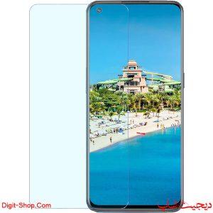 قیمت محافظ صفحه نمایش گلس وان پلاس N10 نورد ان 10 5 جی , OnePlus Nord N10 5G | دیجیت شاپ