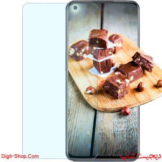 قیمت محافظ صفحه نمایش گلس وان پلاس N100 نورد ان 100 , OnePlus Nord N100 | دیجیت شاپ