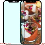 قیمت محافظ صفحه نمایش گلس گلس اپل آیفون 12 پرو , Apple iPhone 12 Pro
