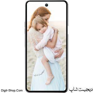 مشخصات قیمت گوشی ال جی Q92 5G کی 92 , LG K92 5G | دیجیت شاپ