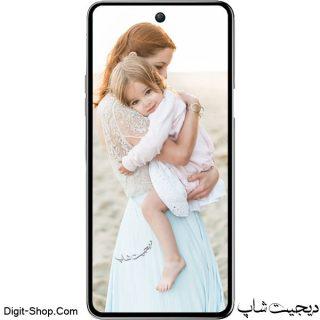 مشخصات قیمت گوشی ال جی K92 5G کی 92 , LG K92 5G | دیجیت شاپ