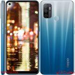 مشخصات قیمت گوشی اوپو A53s ای 53 اس , Oppo A53s | دیجیت شاپ