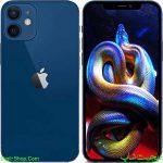 اپل آیفون 12 مینی , Apple iPhone 12 mini