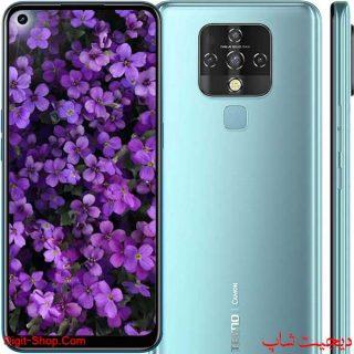 مشخصات قیمت گوشی تکنو کامون 16 , Tecno Camon 16 | دیجیت شاپ