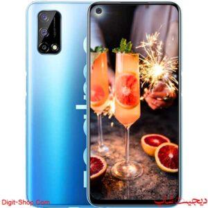 مشخصات قیمت گوشی ریلمی Q2 کیو 2 , Realme Q2 | دیجیت شاپ