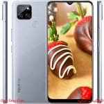 مشخصات قیمت گوشی ریلمی Q2i کیو 2 آی , Realme Q2i | دیجیت شاپ