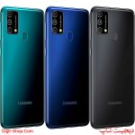 مشخصات قیمت گوشی سامسونگ گلکسی F41 اف 41 , Samsung Galaxy F41 | دیجیت شاپ