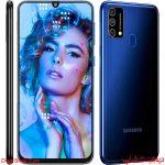 سامسونگ گلکسی F41 اف 41 , Samsung Galaxy F41