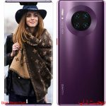 هواوی میت 30E ایی پرو 5 جی , Huawei Mate 30E Pro 5G