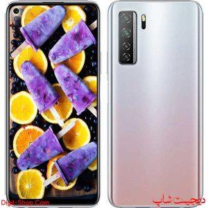 مشخصات قیمت گوشی هواوی SE نوا 7 اس ایی 5 جی یوث , Huawei nova 7 SE 5G Youth | دیجیت شاپ