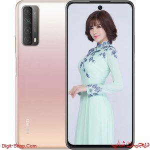 مشخصات قیمت گوشی هواوی Y7a وای 7 ای , Huawei Y7a | دیجیت شاپ