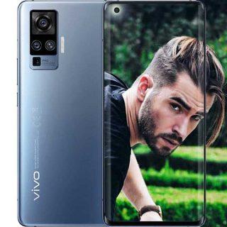 مشخصات قیمت گوشی ویوو X51 ایکس 51 5 جی , vivo X51 5G | دیجیت شاپ