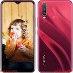 مشخصات قیمت گوشی ویوو Y3s وای 3 اس , vivo Y3s | دیجیت شاپ