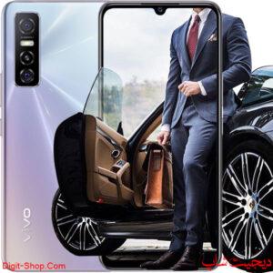 مشخصات قیمت گوشی ویوو Y73s وای 73 اس , vivo Y73s | دیجیت شاپ