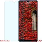 قیمت محافظ صفحه نمایش گلس ال جی W31 دبلیو 31 پلاس , +LG W31
